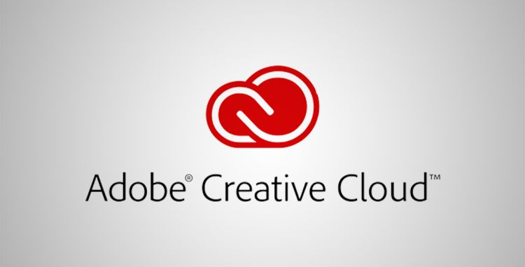Обзор Adobe Creative Cloud