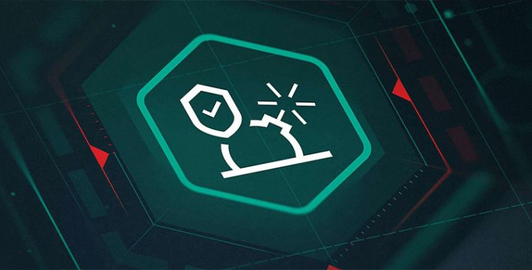 Обзор Kaspersky Sandbox
