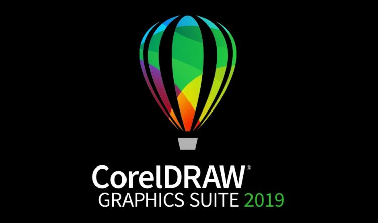 Обзор CorelDRAW Graphics Suite 2019