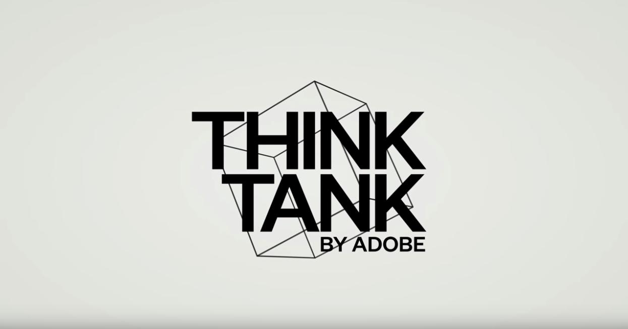 Будущее искусственного интеллекта (ИИ) на предприятии (полная дискуссия) | Adobe Think Tank